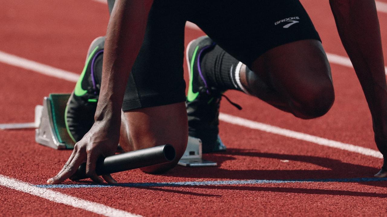 Ztuewzdsgsqn7hldzpso get set track runner transcend academy min