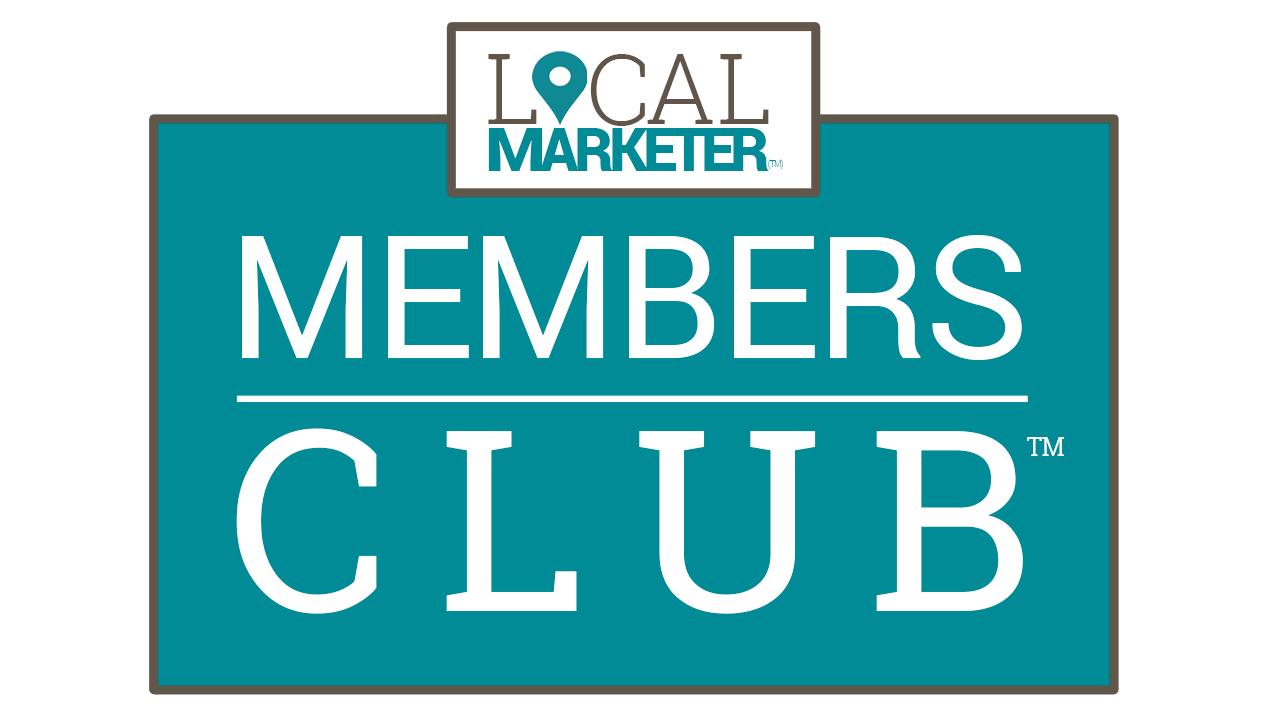 4dybgw4hqnqdfqx9azuh join local marketer members club thumbnail
