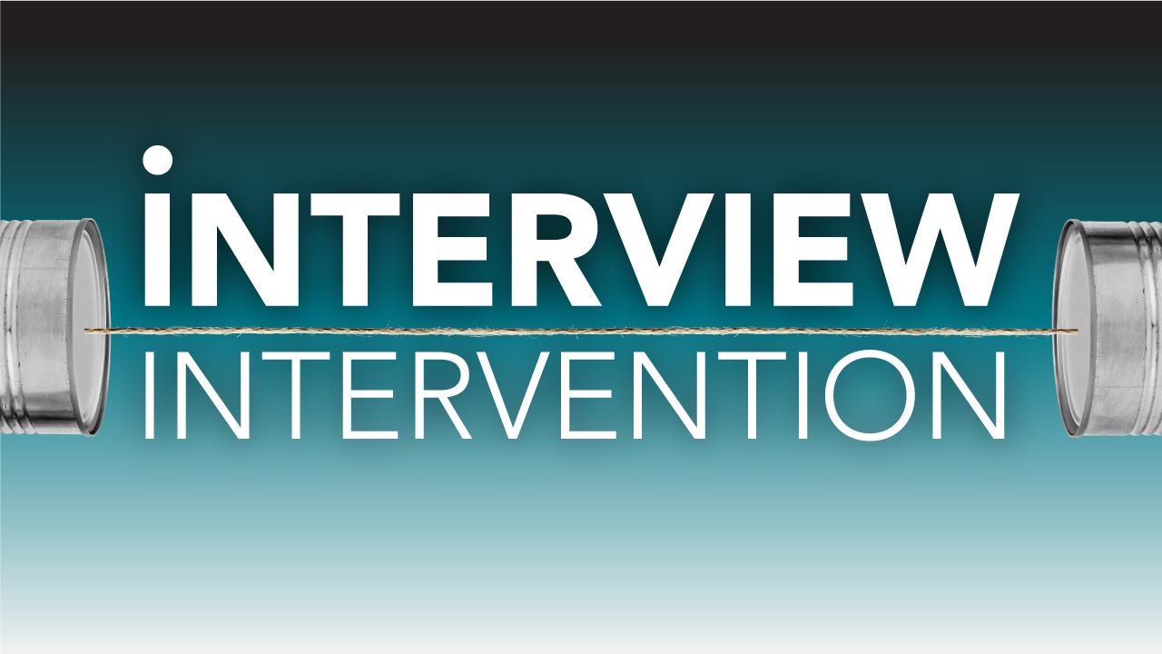 27dz7bporm6io54nesie interview int post icon 1280x720