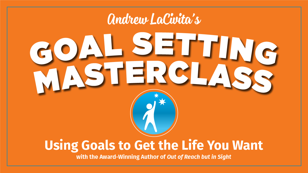 M3ldkezsaqjuyysemtvs goal setting master class 25