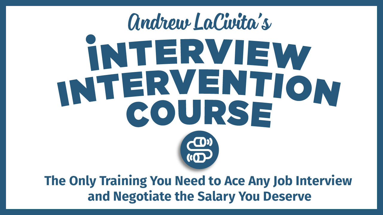 W1q7jacrrby1agdzpcqt long sales form interview intervention 12 2016 1280x720 1