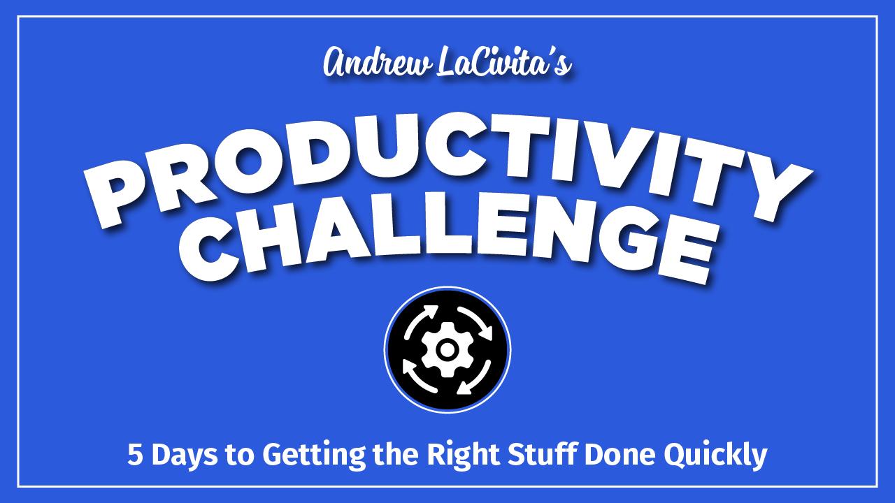 X5mdvrmrsvgujfghy09d productivity challenge 1