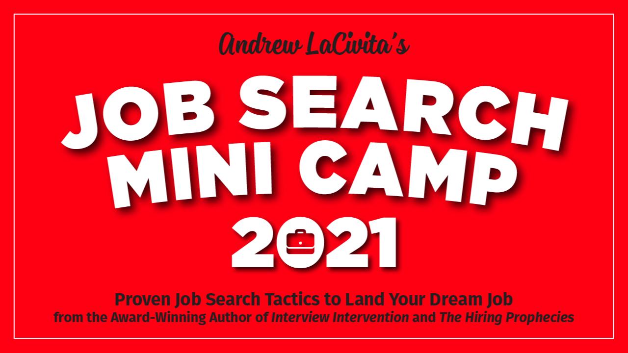 Zjlcxbosswksoiyzhcbl 1280x720 job search mini camp
