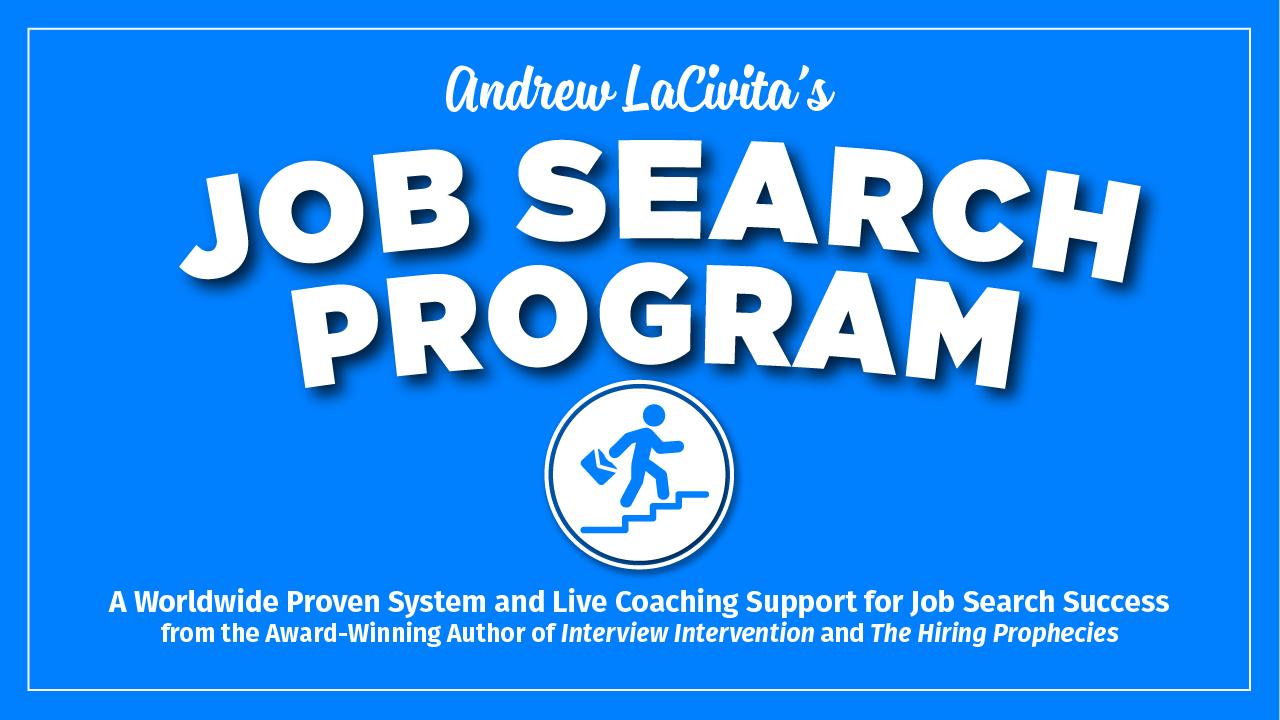 Nof6vmkxqzcolfwbcmbm 1280x720 job search coaching program 1 2021