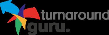 2s17mnd9saaoebnrykkv turnaround guru logo 1