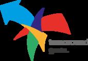 Dxt4owismsv9gymjjxeq turnaround guru logo 2