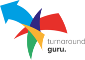 Knj4ou5syaz1nmjroj31 turnaround guru logo 2