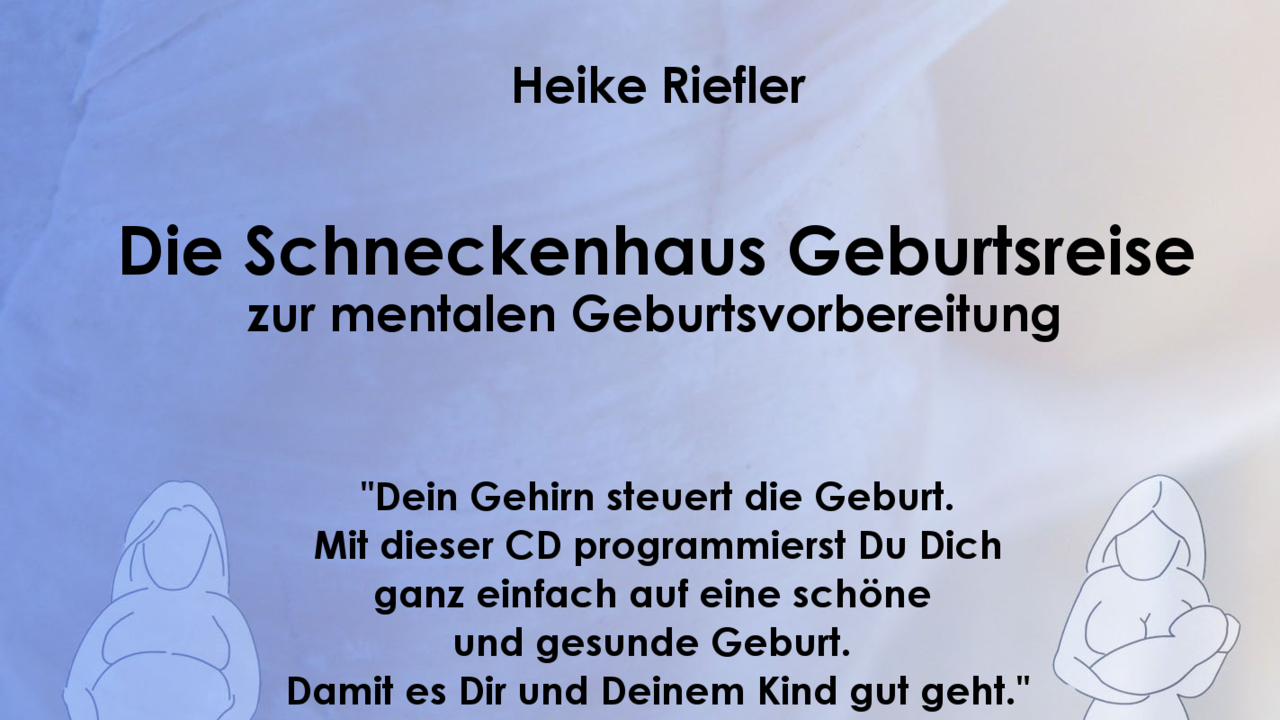 Heike Riefler Meinschneckenhaus De