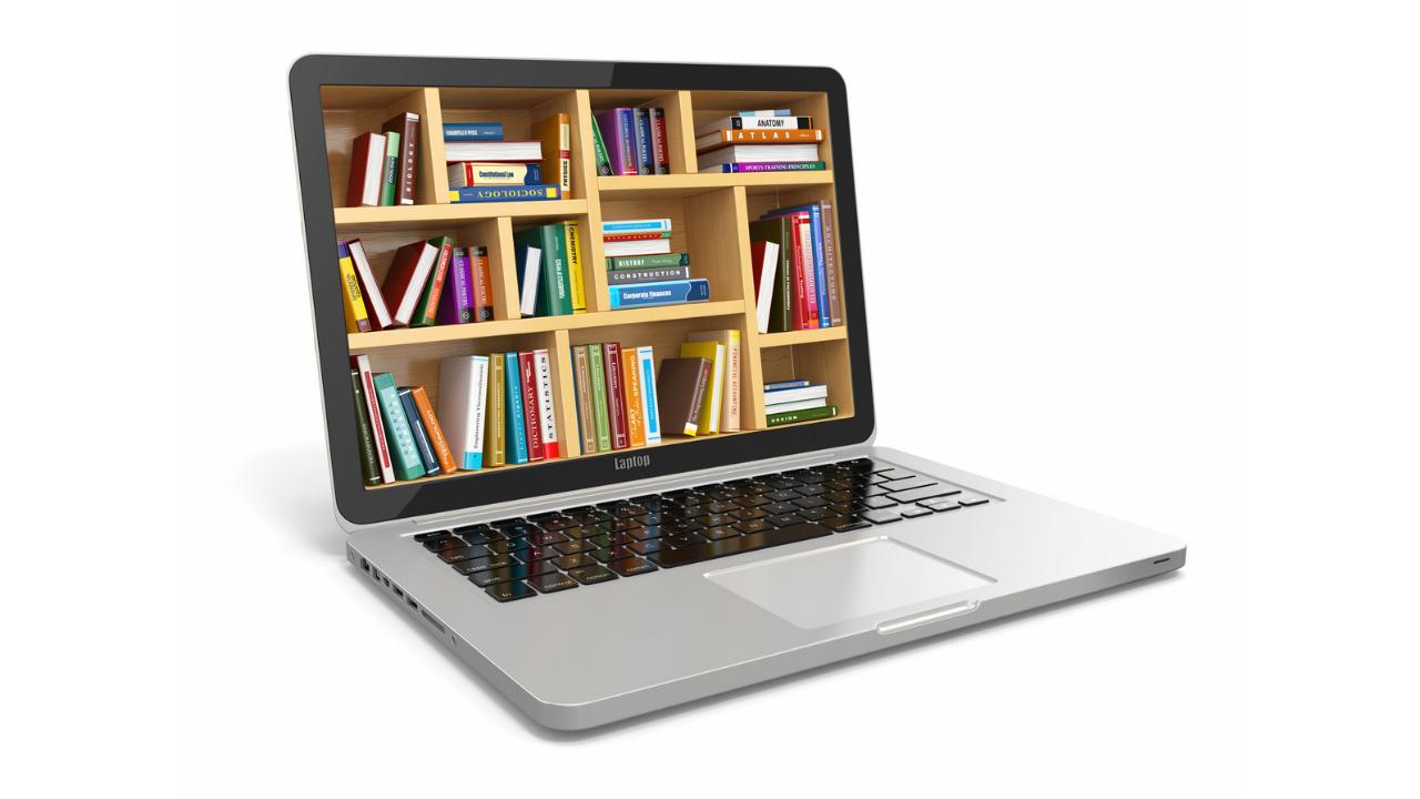 Rupw0xzhqacxtq4nnjuc colt library on laptop pic kajabi sized