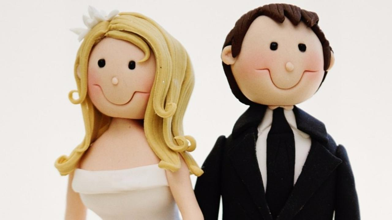 7bnqcl4gsak4fj6bmola bride and groom