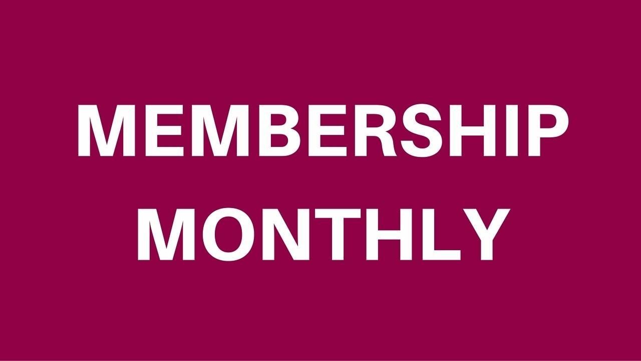 R23baljht3qg4caiks6c membership monthly