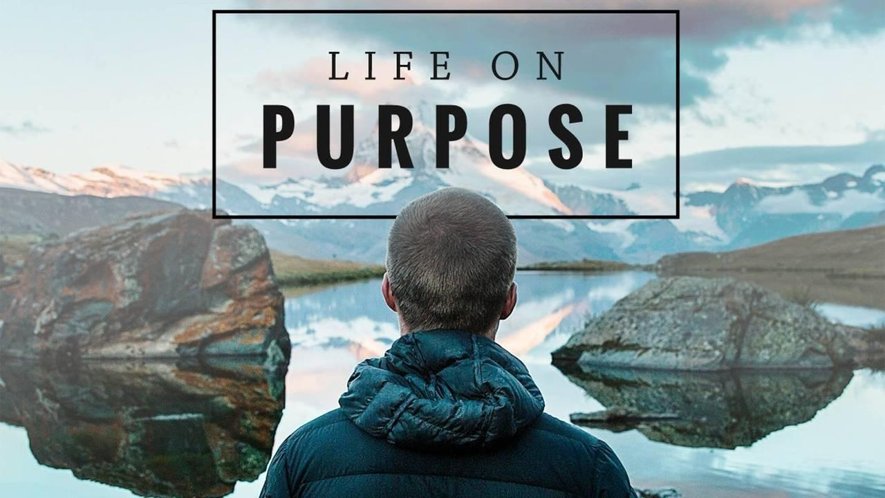 6zznqyrsfaoquycswfkg life on purpose