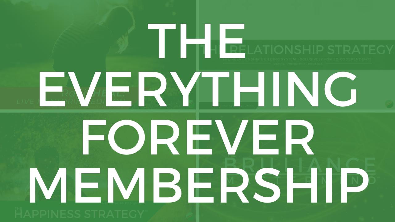 Nz7cbagnr7qaet74rysr everything forever membership