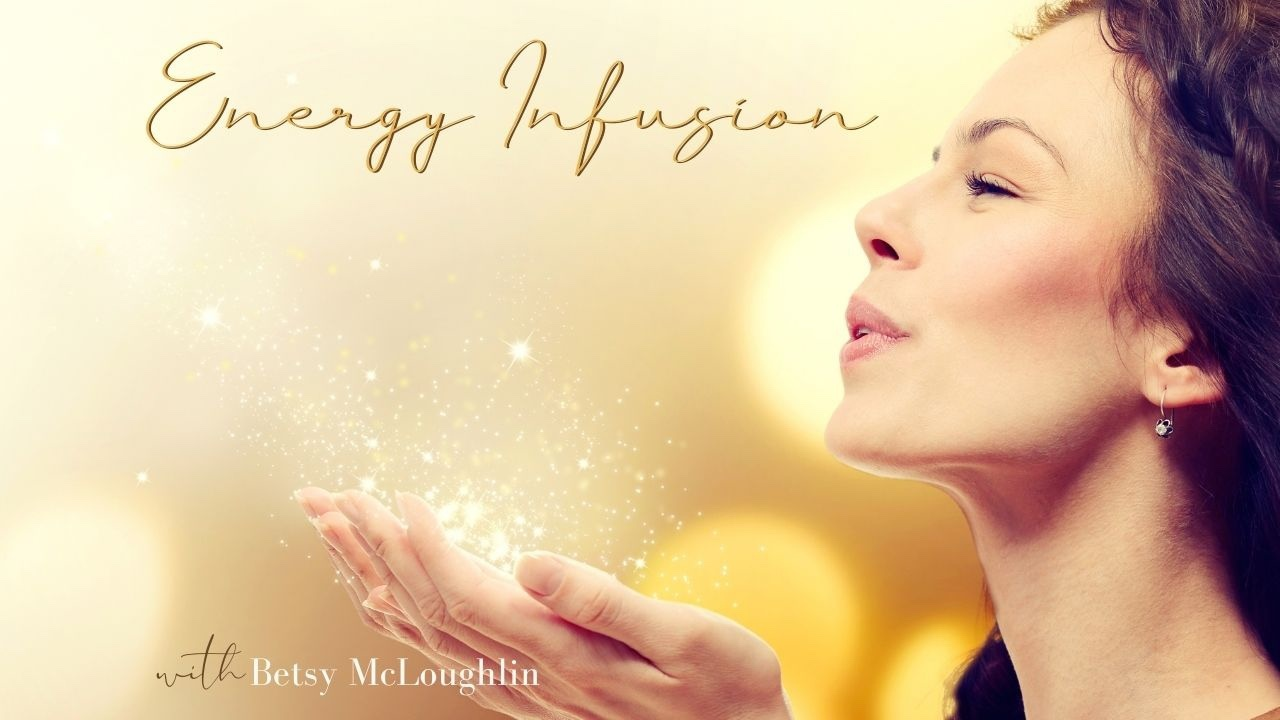 Cegd2fkrscap1utibluh copy of energy infusion 2