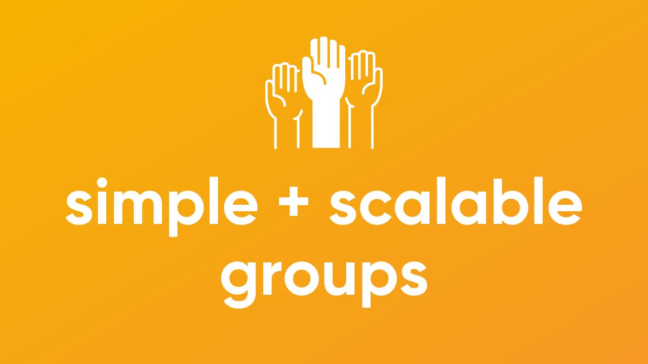I1oykv7zsp2lr5kysdrx simple scalable groups kajabi images 1