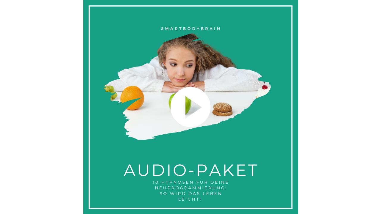 Qrbfcq3stceo0vbwwndt audio paket klein