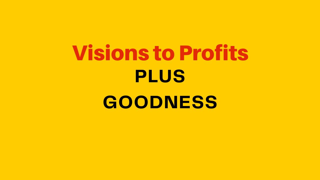 Emorjhk0rrcojmyqnk00 visions to profits 4