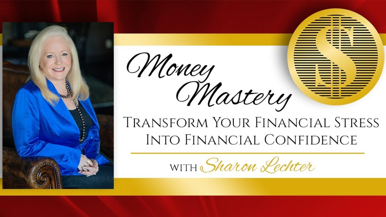Tanul0eisfumssildrza money mastery course graphic
