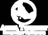 Axlzxpjrew7arxe2ybwe roth logo white vertical
