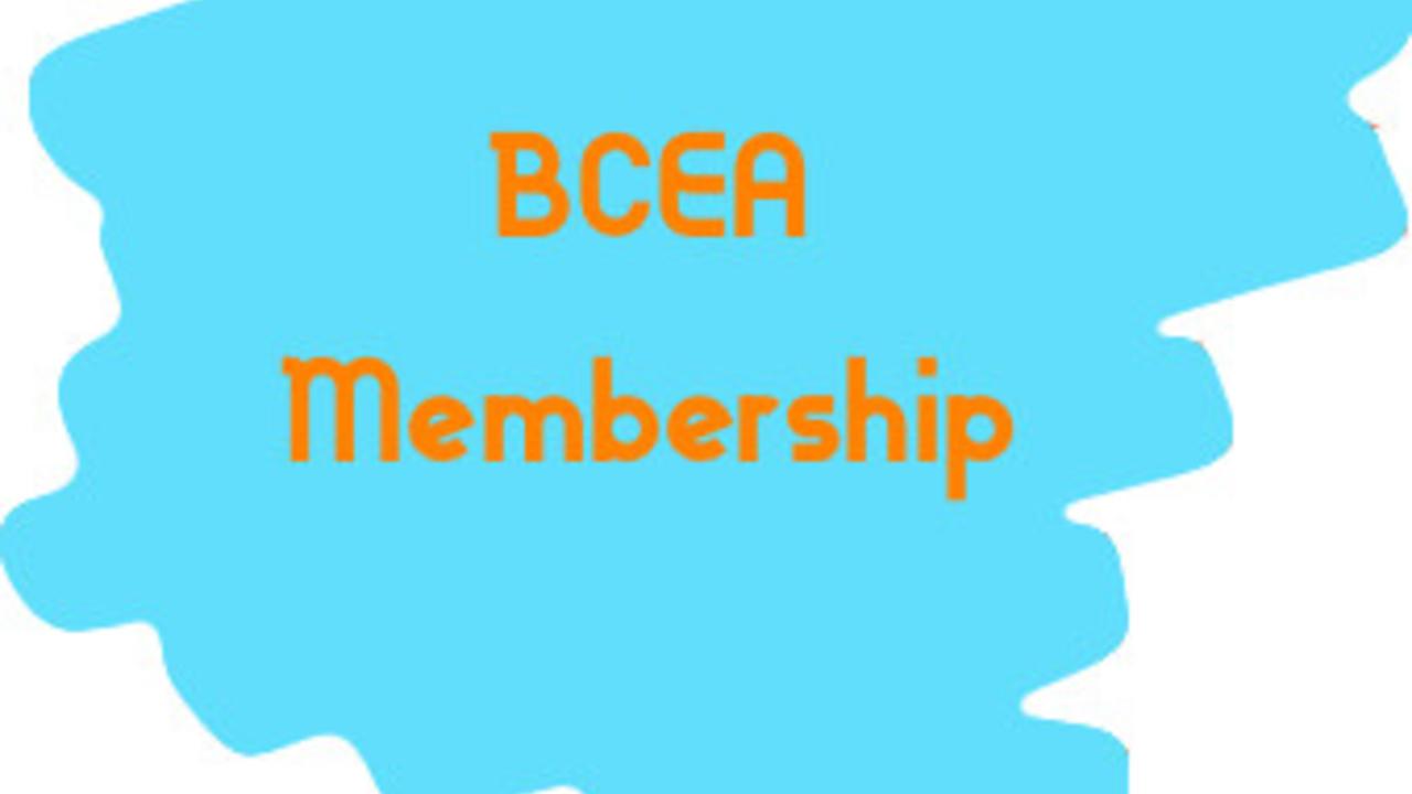 Qwmtg8jmqmcfrk9ymy7j member bcea blue