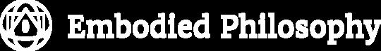 Movdzkjlswokvjk5xc54 logo large white 1