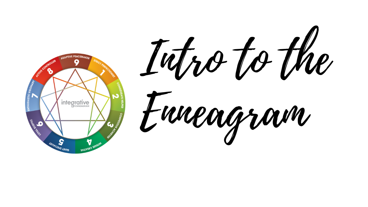 41nkwwfyqe21tq0rdeu6 intro to the enneagram
