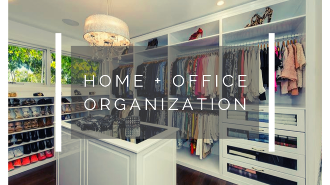 Joean5herxaa4pr3cavt home office organization
