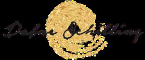 Epu1fisscmdzvd2rclmw logo header