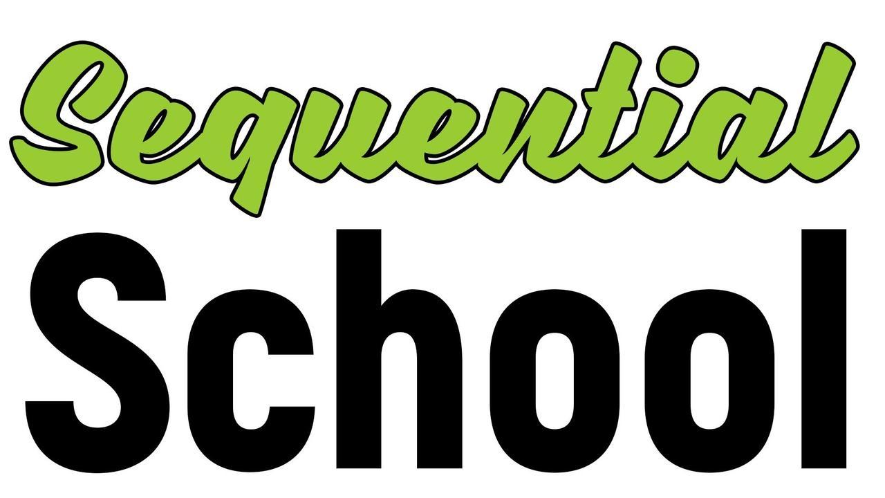 E4w61wjtcux34mvpurk6 sequentialschoolsm