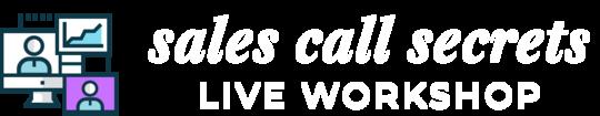 Cwdt0uvrs6hx2bh8hjkk scs logo