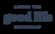 Lse5y7rqh9bghqhgphwz ltgln secondary stacked logo 1