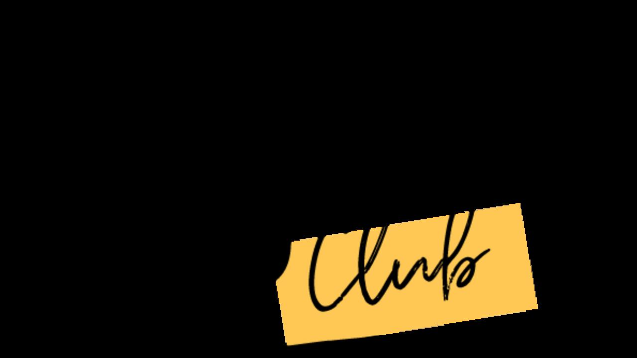 X7ofjyjfshuvxq9htysa step up club logo