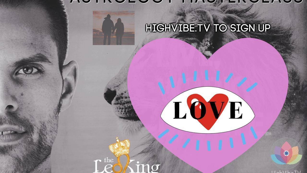 Vtzso7ogsujn1om7yfgo loverelationshipintensive