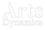 Dy1k64ltqayc0fauqbcm white logo transparent background
