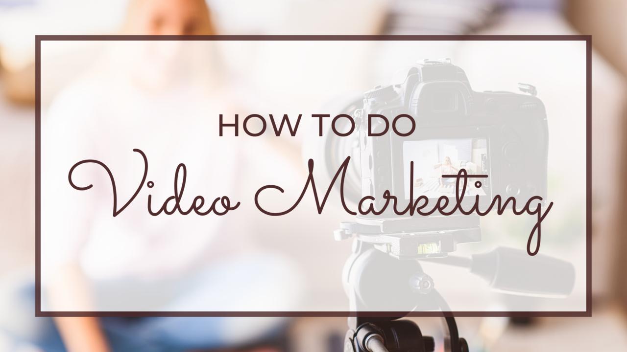 Gcrhy6grrsrksjjduxm3 video marketing masterclass 1