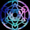 Ps92hmroqwipvkluqxxk circles and hexagon2