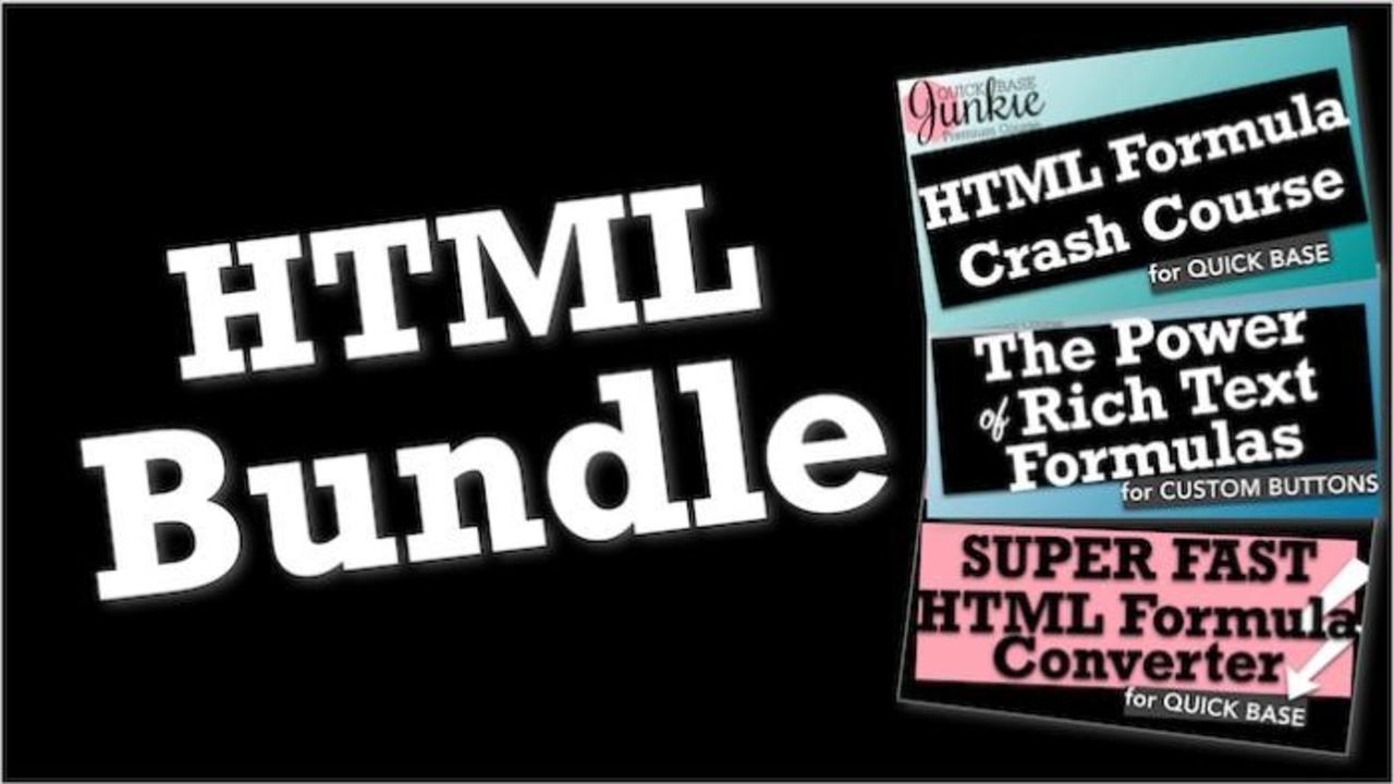 6vcpwbxeruiecyhbsry1 bundle quick base junkie html