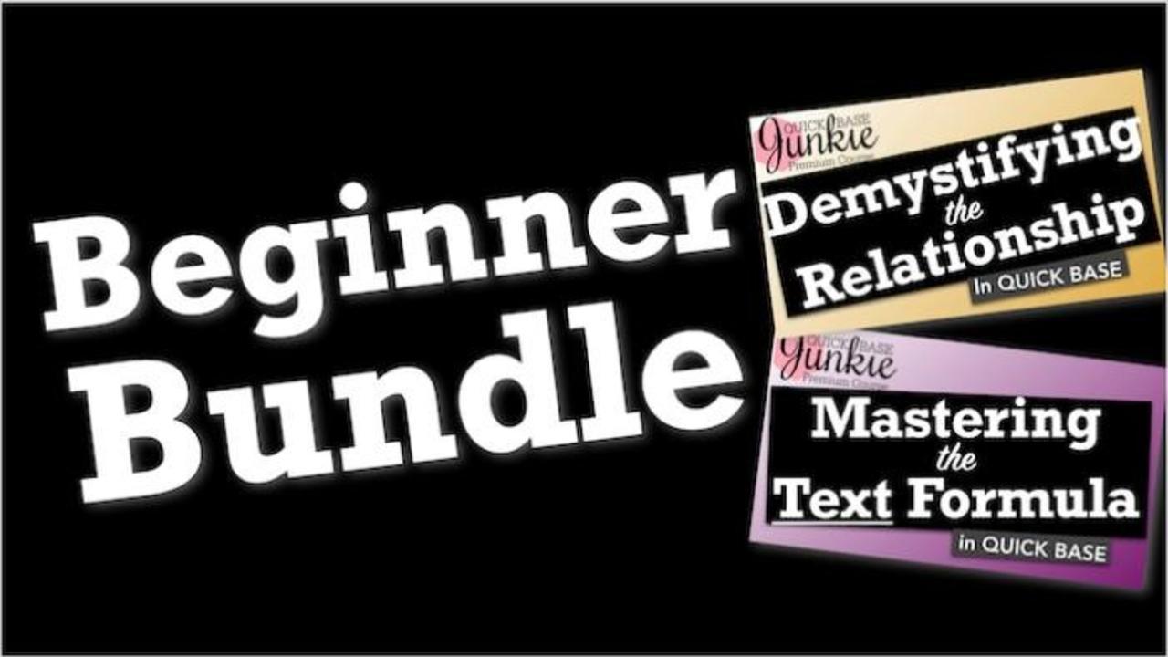 Gayctx1ts1ms3lnp5jah bundle quick base junkie beginner