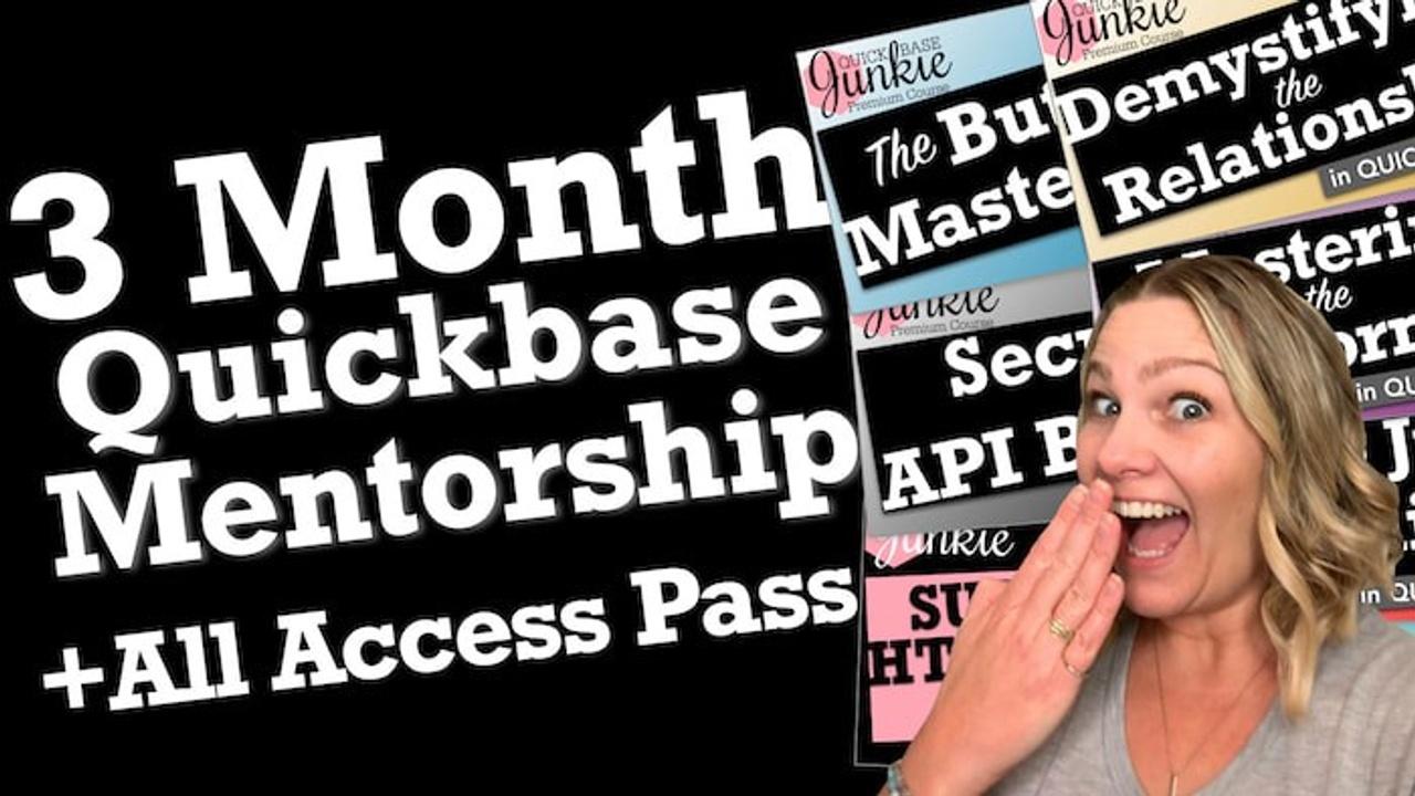 Rmfyp25grl2b1autmoin quick base junkie mentorship 700x394v2