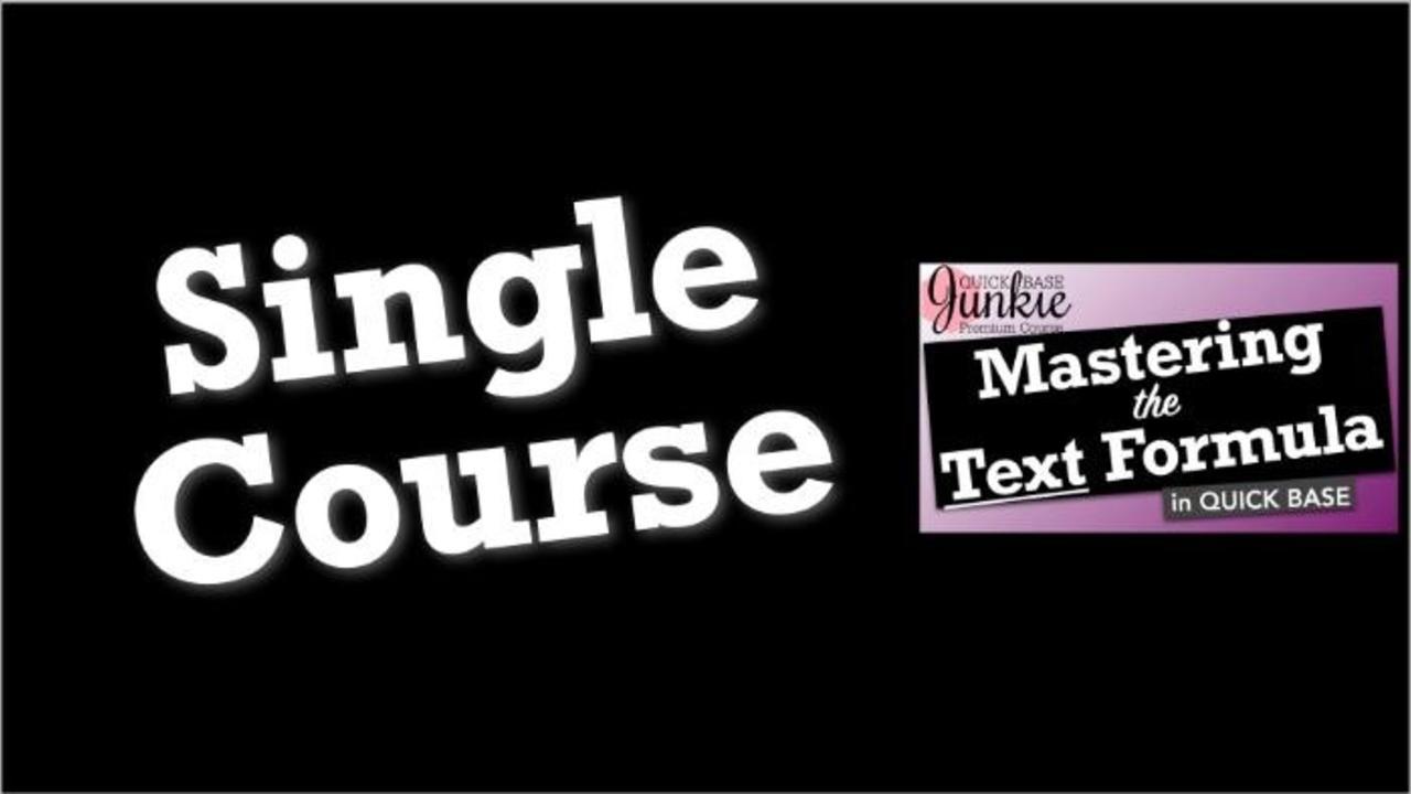 Wkiyvodlqugesglesch7 single quick base junkie mastering the text formula