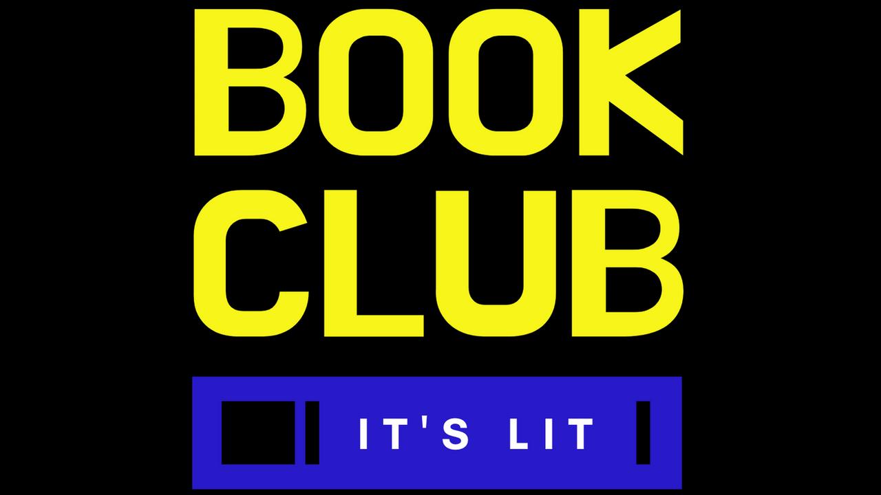 Ztqwof4rssz7j6bo0p22 book club lit