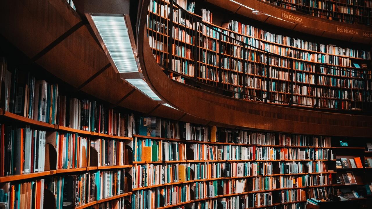 N5fdcvshrgyxcqs7pcut library