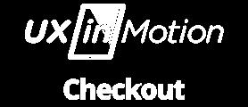 P6jtypq9rukok2ghgzzp uxmotion logo
