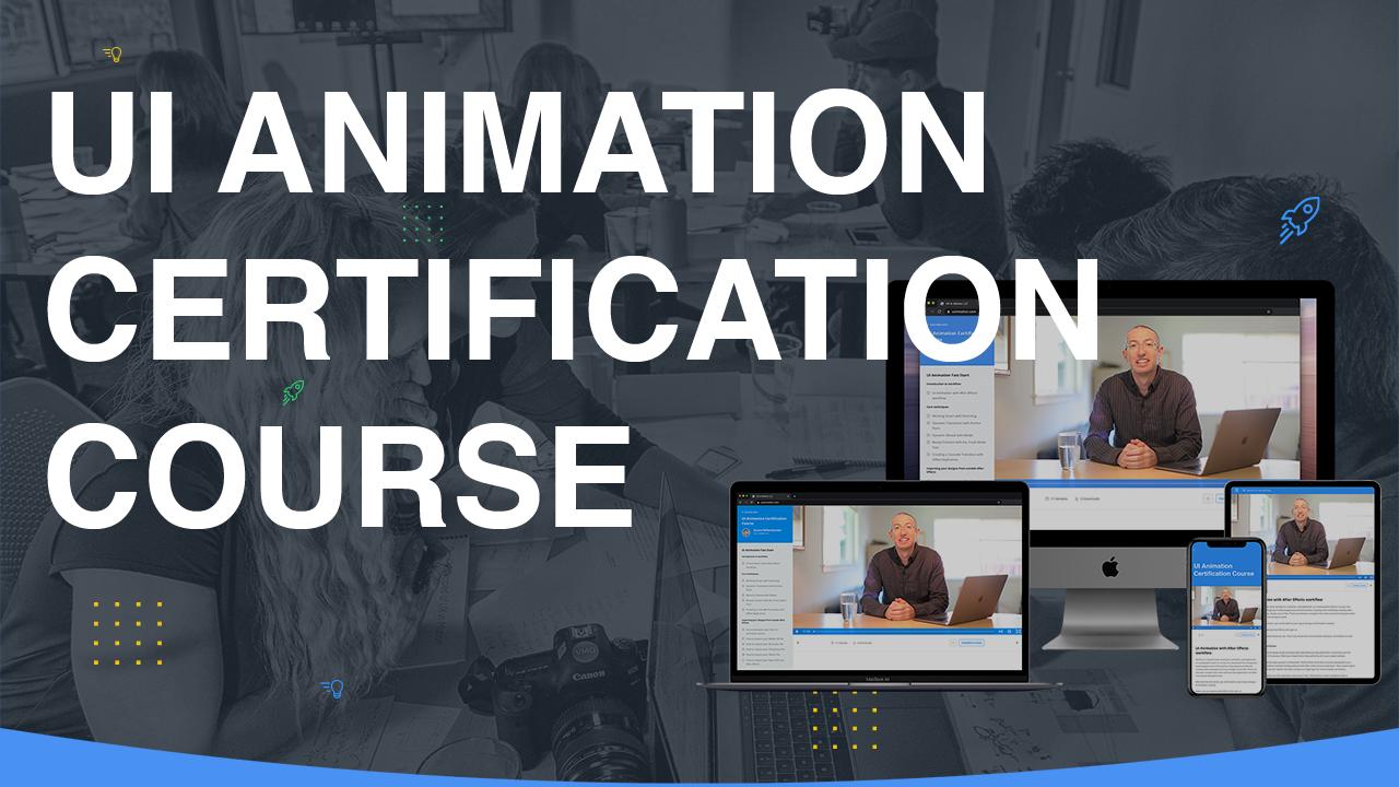 Xonytuqttyuabxxsii3a certification course thumbnail