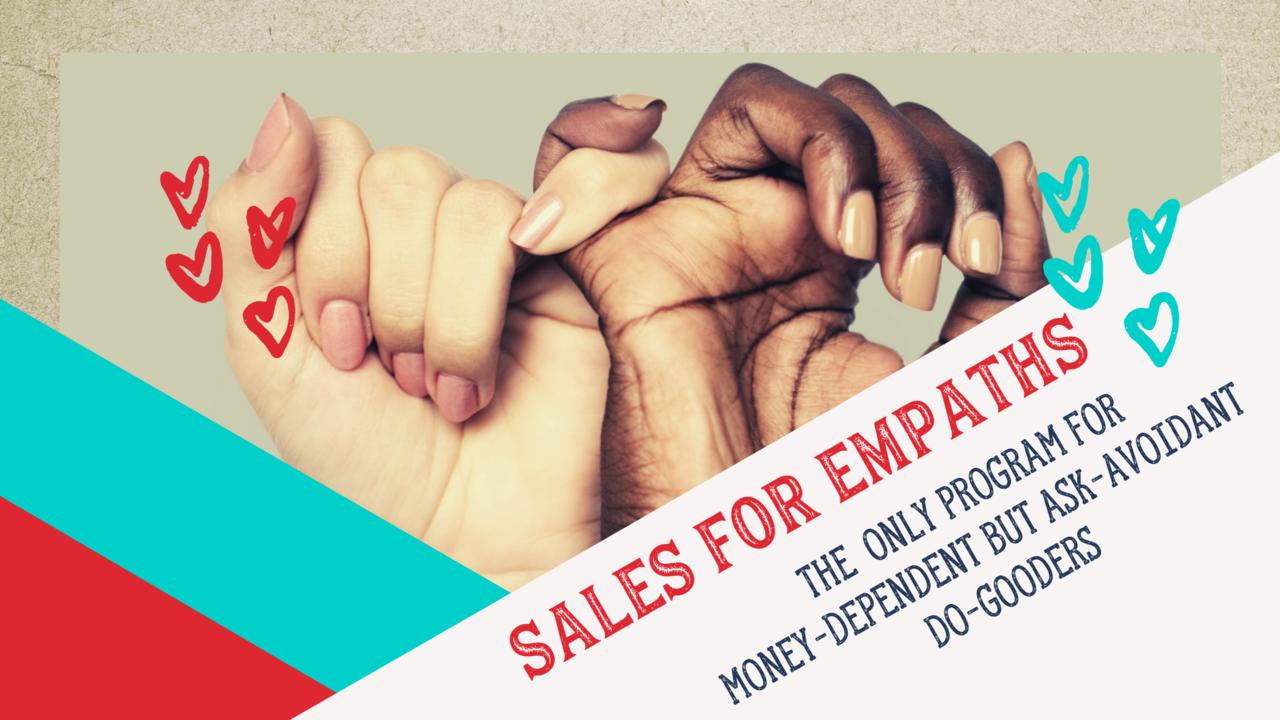 Tfawprnsoqygczxh2fgr sales for empaths banner