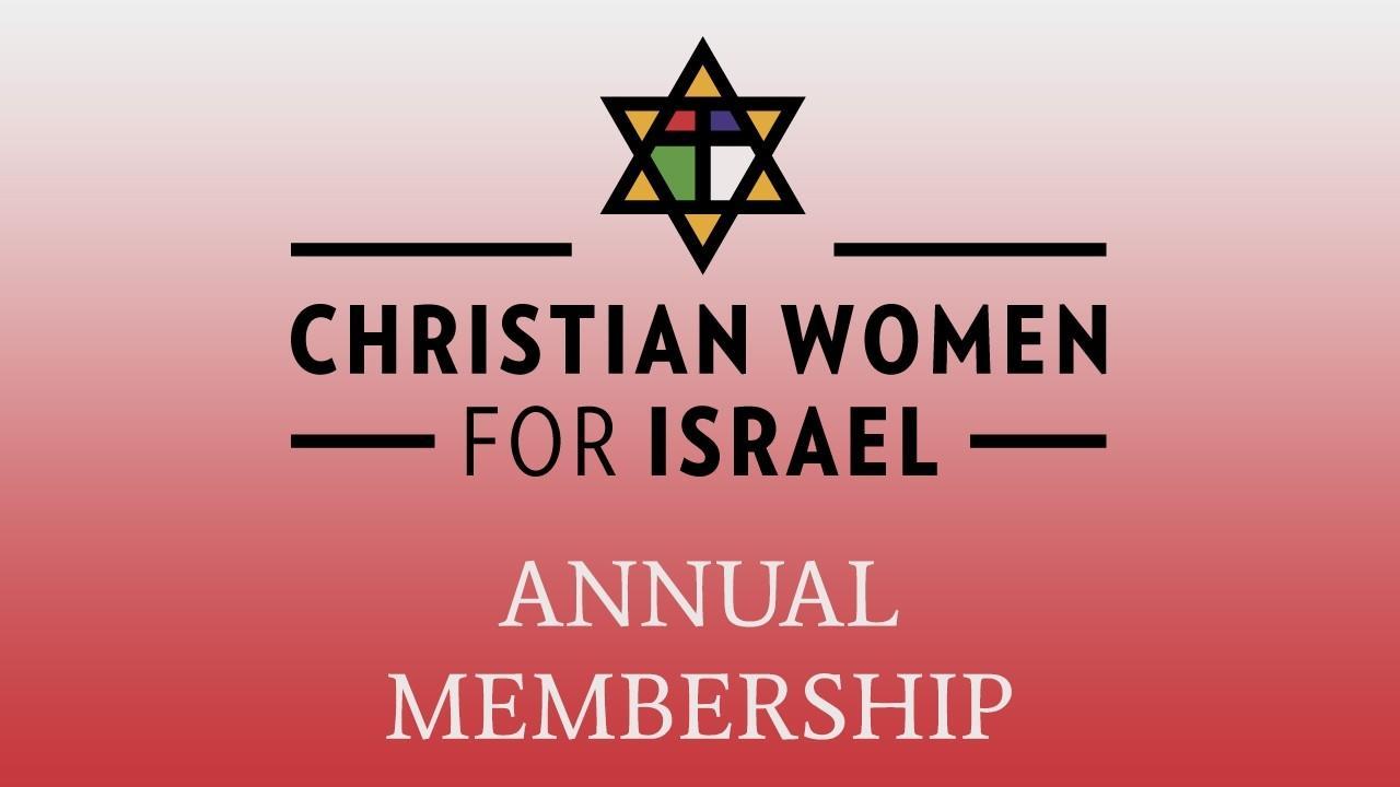 U245h45st6o6dwflv1hs cw4i membership annual01