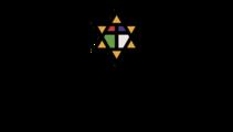 Ztassvf9qvswab4drkpe logo720x410