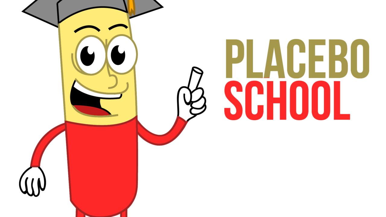 Penx1bdgtusalhlwm3uj placebo school logo
