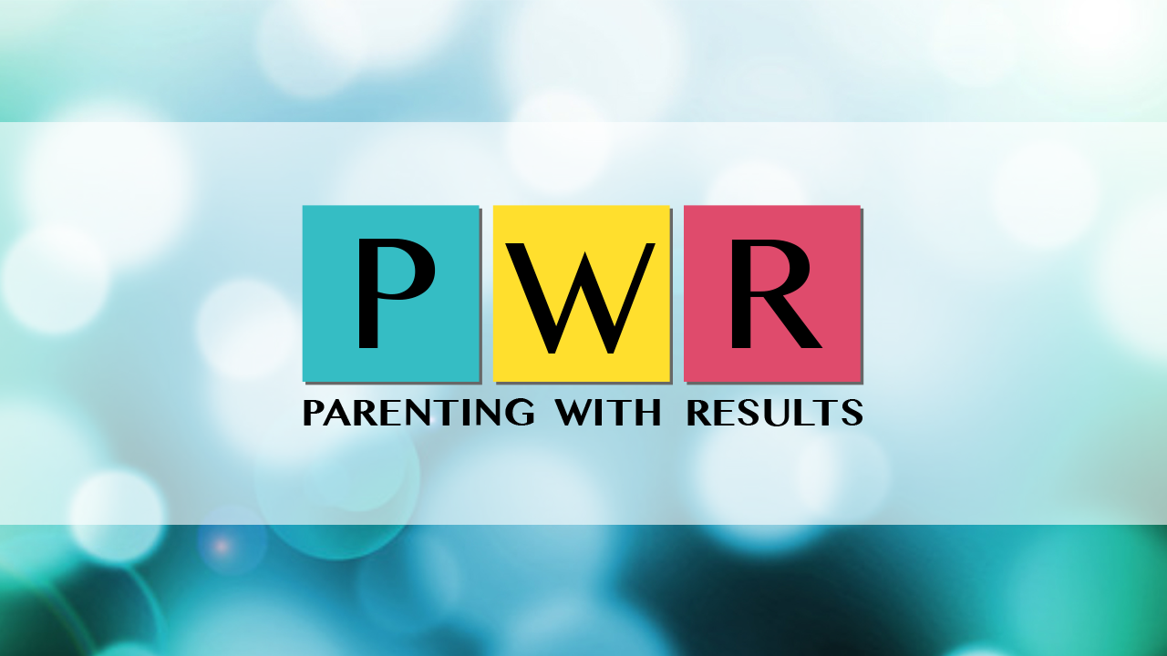 Hhg46zypsag1vezhsxlm parenting with results cover image