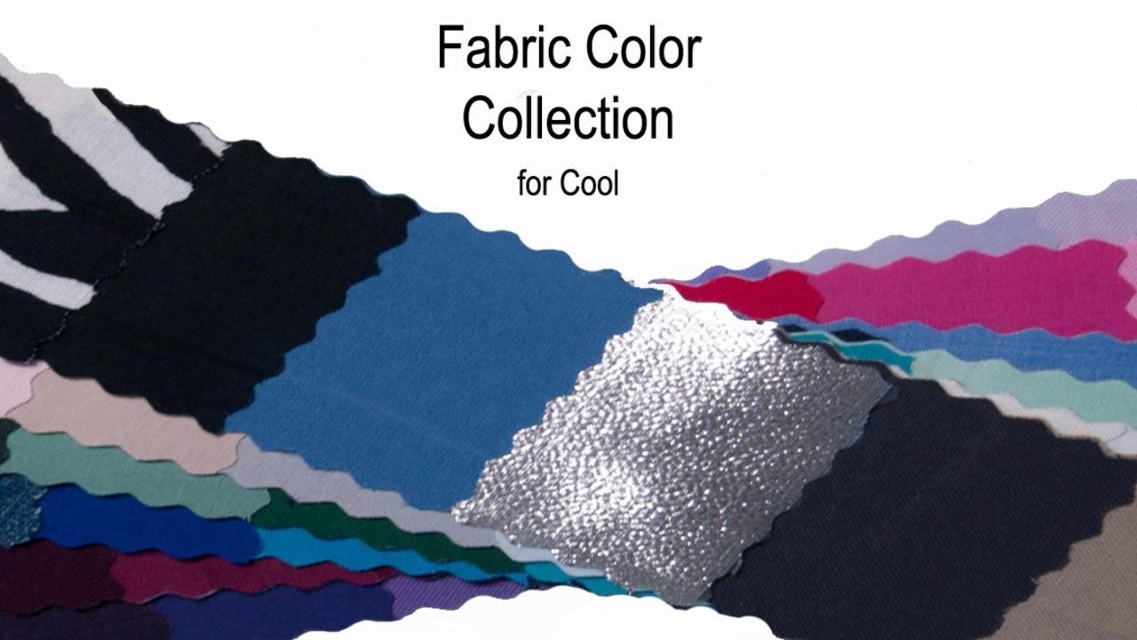 24zi4whcqkcah1uma4sj cool fabric collection